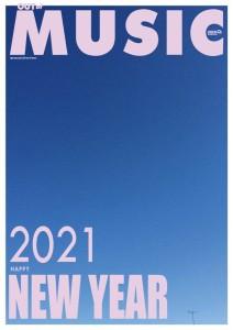 2021 - コピー
